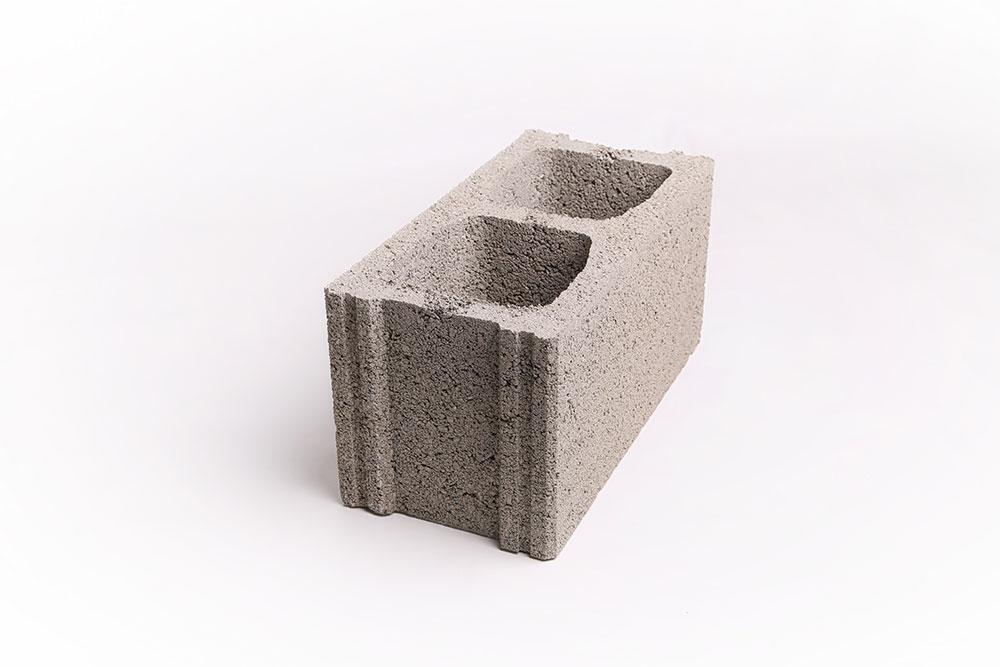 06-300069-Bloque-400x200x200-estructural