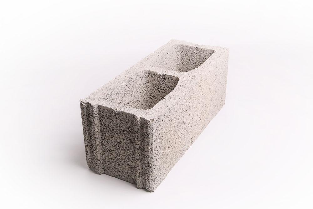 07-300073-Bloque-500x200x200-estructural