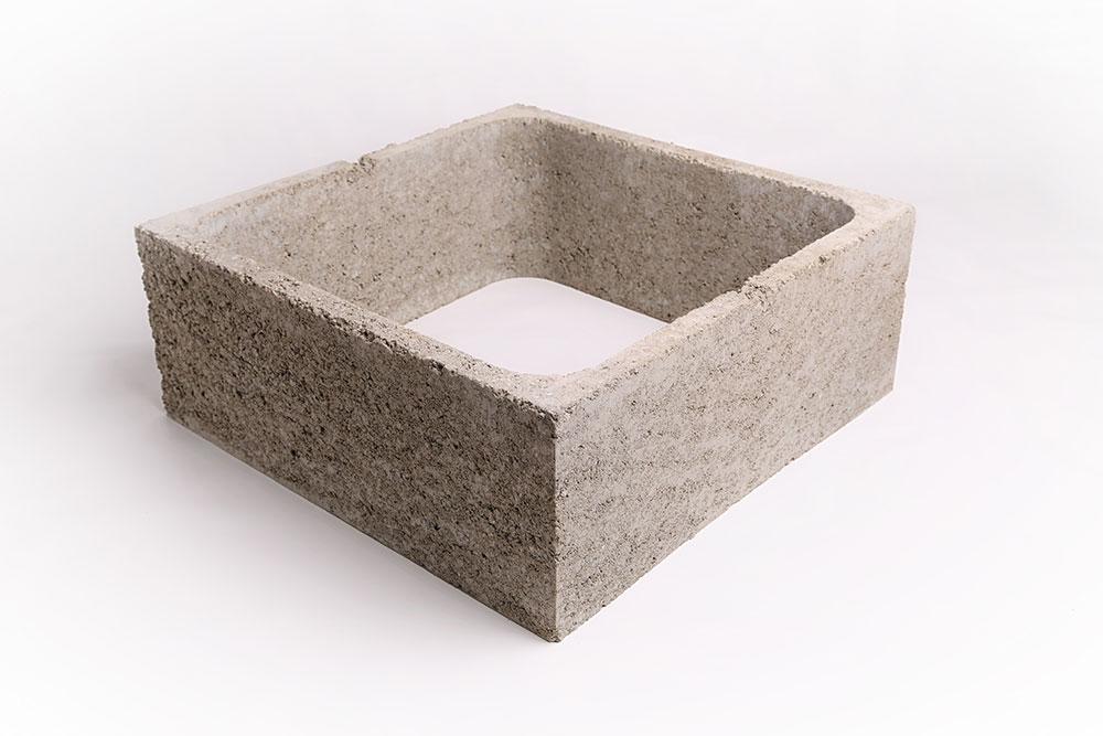16-300031-Pieza-pilar-500x500