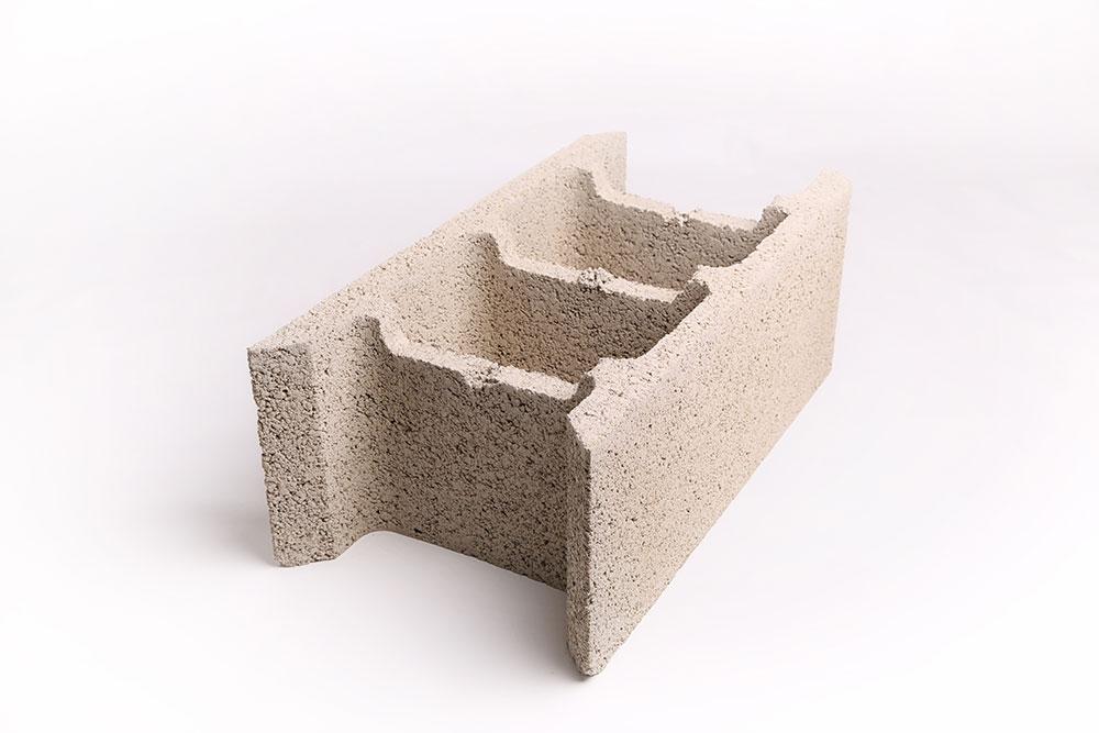 21-300075-Bloque-muroblock