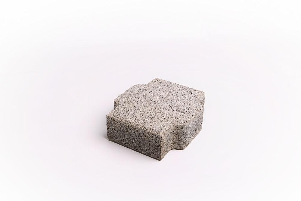 35-300094-M2-Adoquin-cruz-gris-8cm-gravoso