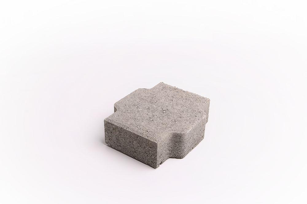 37-300091-M2-Adoquin-cruz-gris-8cm