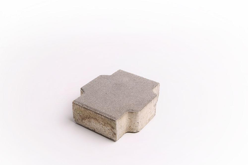 40-300082-M2-Adoquin-cruz-bicapa-gris
