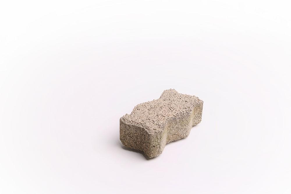 41-300089-M2-Adoquin-zig-zag-gris-8cm