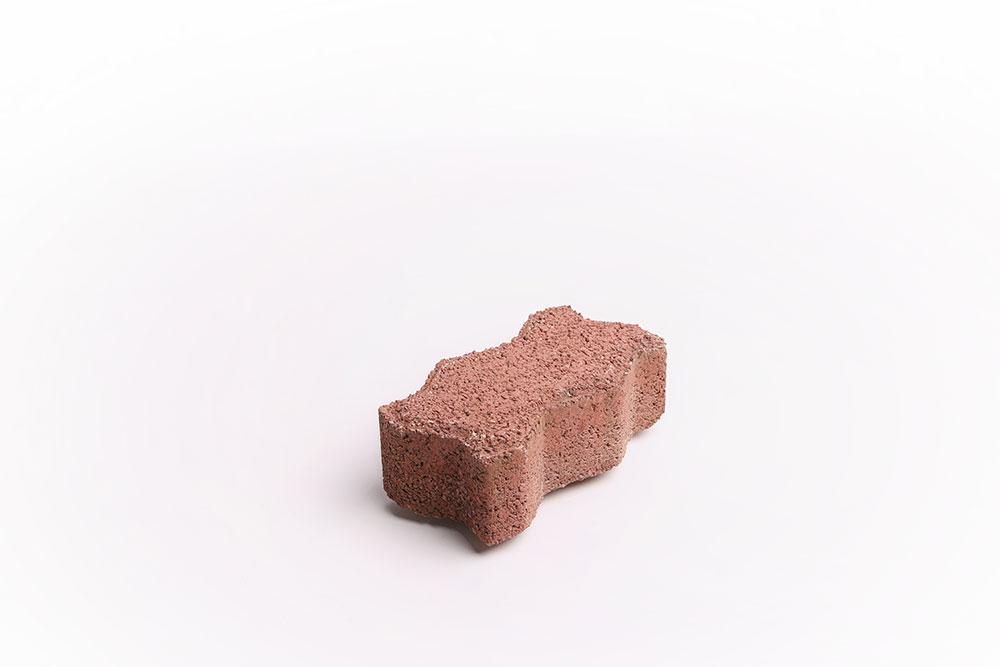 42-300090-M2-Adoquin-zig-zag-rojo-8cm