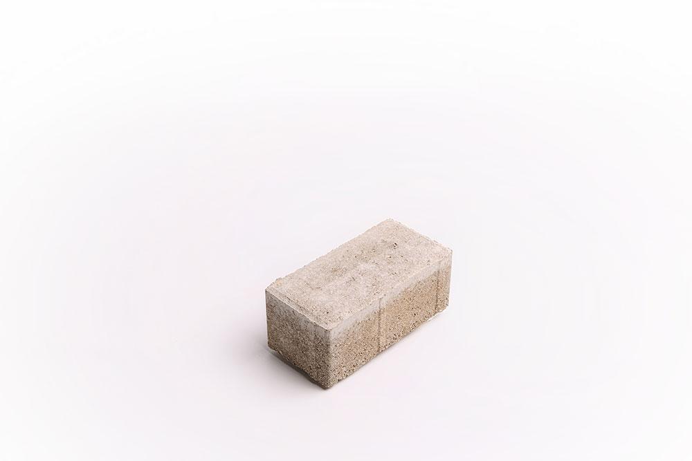 43-300095-M2-Adoquin-europeo-gris-8cm