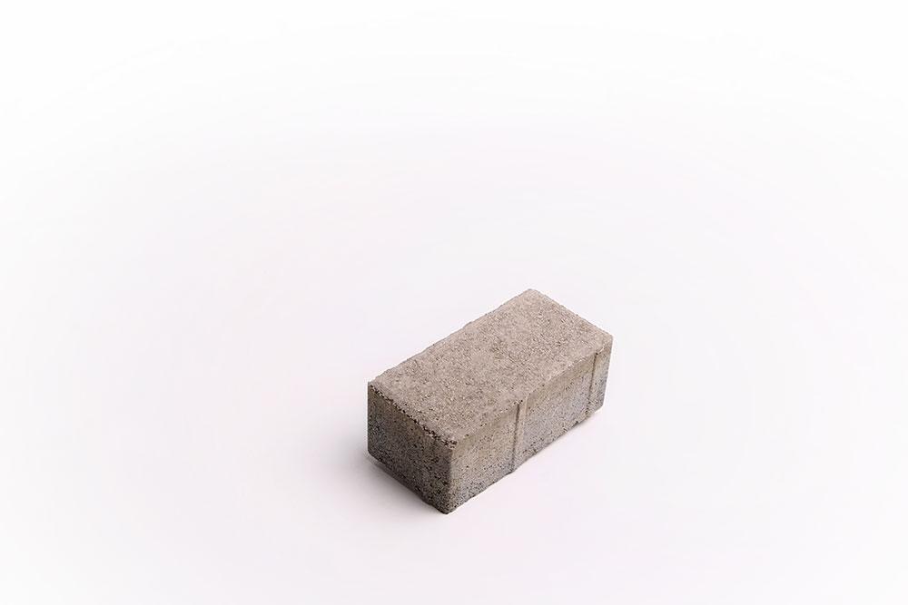 44-300097-M2-Adoquin-europeo-negro-8cm