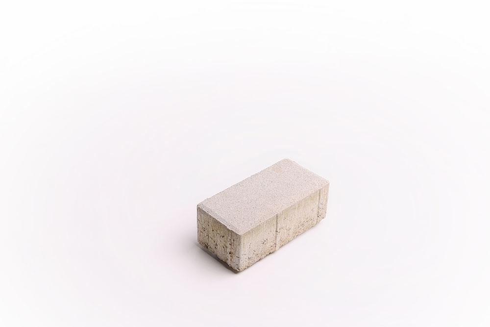 45-300086-M2-Adoquin-europeo-bicapa-blanco