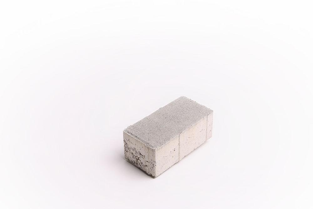 46-300084-M2-Adoquin-europeo-bicapa-gris