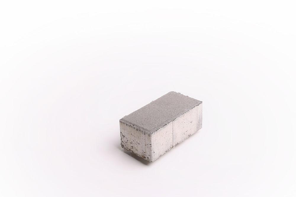 47-300088-M2-Adoquin-europeo-bicapa-negro