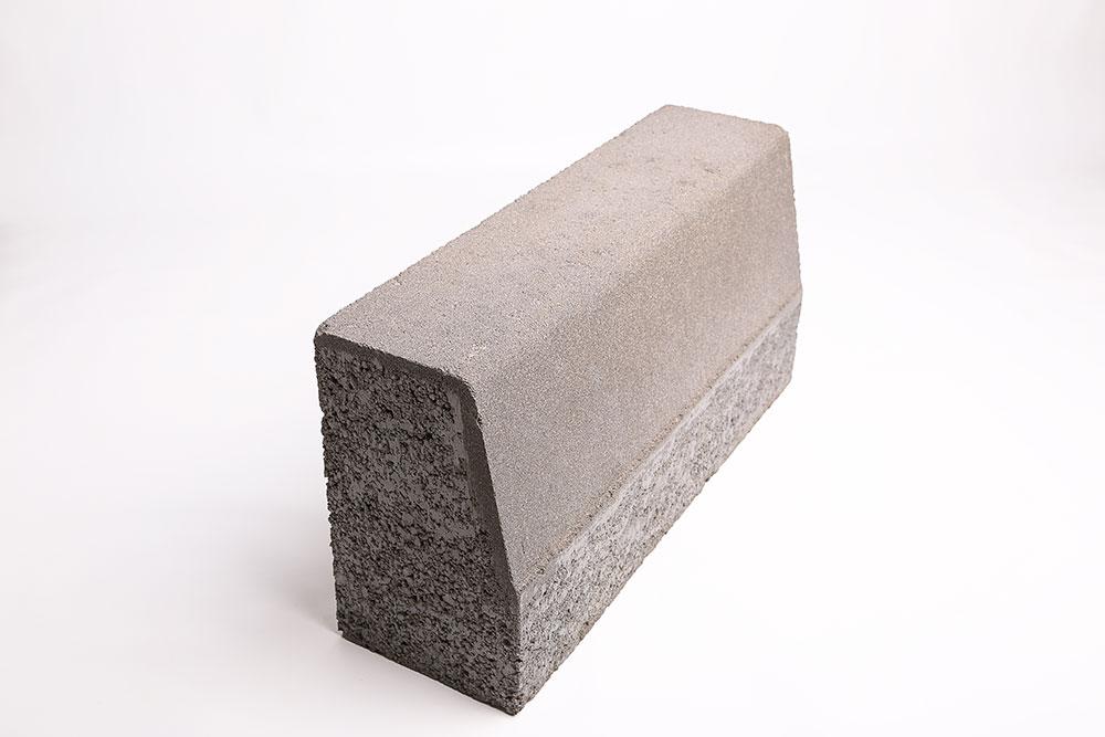 59-300018-Ml-Bordillo-500x250-bicapa