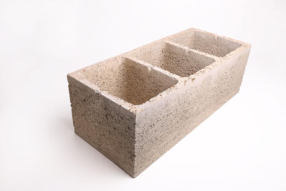 65-300029-Caseton-700x300x230-arlita